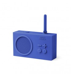 LEXON TYKHO 2 RADIO Design by Marc Berthier Shop Online