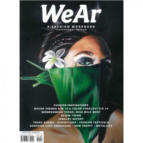 WeAr 49