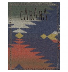 CABANA ISSUE EIGHT fall/winter 2018 Shop Online