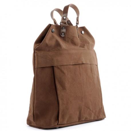 BAGGY PORT kbs Bag