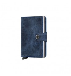 SECRID MINI WALLET vintage Shop Online