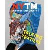 TALKING TEXTILES 1