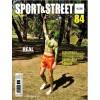 COLLEZIONI SPORT & STREET 84 Shop Online