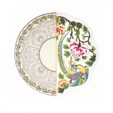 SELETTI TABLEMATS HYBRIDE