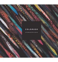 Colorush SS 2019