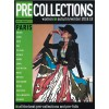 PRECOLLECTIONS WOMEN 08 PARIS A-W 2017-18