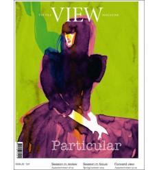 View Textile 120