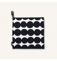 MARIMEKKO POT HOLDER RASYMATTO Shop Online