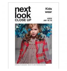 Next Look Close Up Kids 04 AW 2018-19 Shop Online