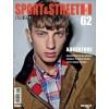 COLLEZIONI SPORT & STREET 62 S-S 2012