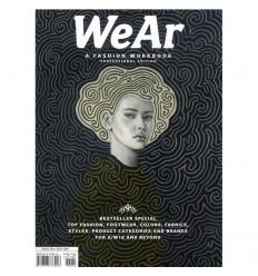 WeAr 53