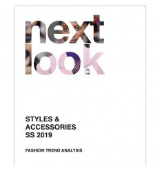Next Look AW 2019 2020 Fashion Trends Styles & Accessories Shop