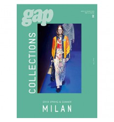 COLLECTIONS MILAN A-W 2016-17