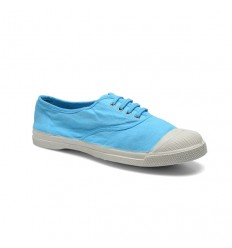BENSIMON Tennis - turchese- Donna Shop Online