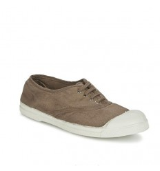 BENSIMON Tennis - marrone - Donna Shop Online