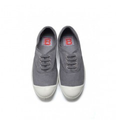 BENSIMON Tennis - Grey