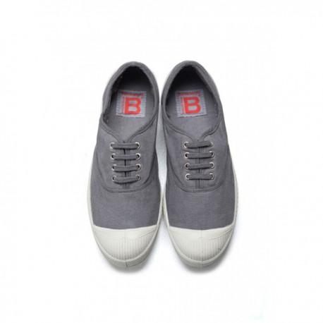 BENSIMON Tennis - Grey