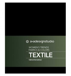 A+A Textile Women AW 2019-20 Shop Online