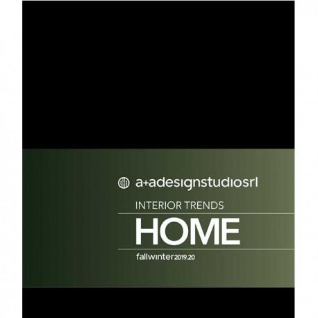 A+A HOME INTERIOR TRENDS SS 2019