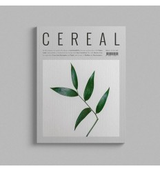 CEREAL 15