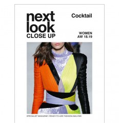 NEXT LOOK WOMEN COCKTAIL AW 2017 2018