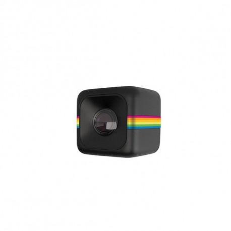 Polaroid Cube+ Wi-Fi Lifestyle Action Camera Miglior Prezzo
