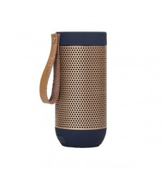 KREAFUNK aFUNK Speaker bluetooth Shop Online