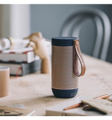 KREAFUNK aFUNK Speaker bluetooth