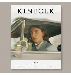KINFOLK ISSUE 28 Miglior Prezzo
