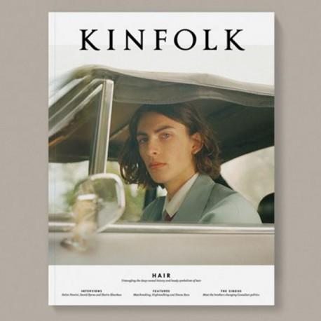 KINFOLK ISSUE 28 Shop Online