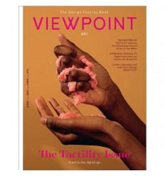 VIEWPOINT DESIGN 41 Shop Online