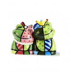 BRITTO SET SALT AND PEPPER RANA Shop Online