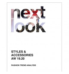 Next Look Fashion Trends AW 2019-20 Styles & Accessories