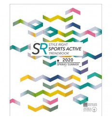 Style Right Sports Active SS 2020 Miglior Prezzo