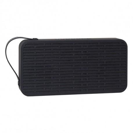 KREAFUNK aSOUND Speaker bluetooth