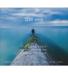 PANTONE VIEW COLOUR PLANNER SS 2020 Shop Online