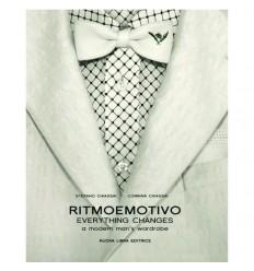 RITMOEMOTIVO