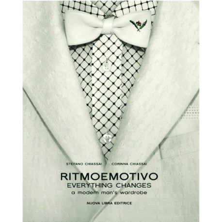 RITMOEMOTIVO Shop Online