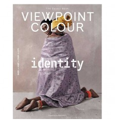 VIEWPOINT COLOUR 03