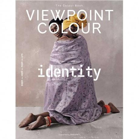 VIEWPOINT COLOUR 03