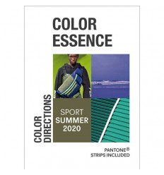 Color Essence Sport SS 2020 Shop Online