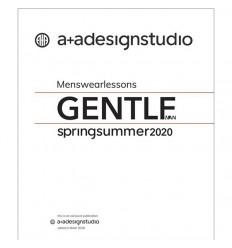 A+A GENTLEMAN SS 2020 Shop Online