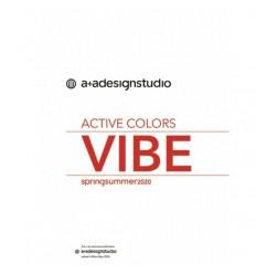 A+A VIBE SS 2020 Shop Online