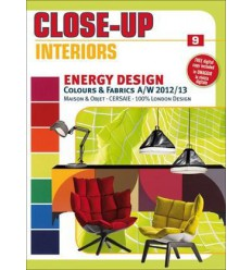 CLOSE UP INTERIORS 09 A-W 2012-13