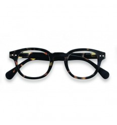 IZIPIZI C LIGHT READING TORTOISE Shop Online