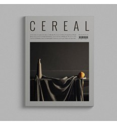 CEREAL 16