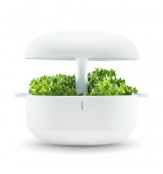 PLANTUI 6 SMART GARDEN Shop Online