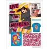 STYLE RIGHT WOMENSWEAR SS 2020 INCL DVD Shop Online