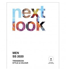 Next Look Menswear SS 2020 Shop Online