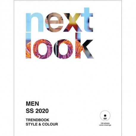 Next Look Menswear SS 2020 Shop Online